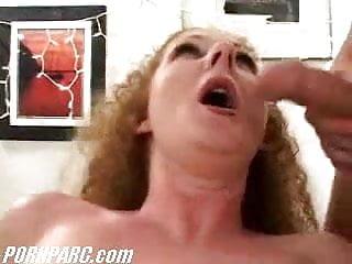 Fucking sex fwebsites Redhead milf blowjob fucking sex 5
