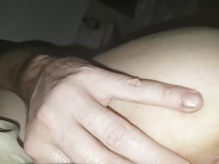 Small adult dogs Doggystyle creampie