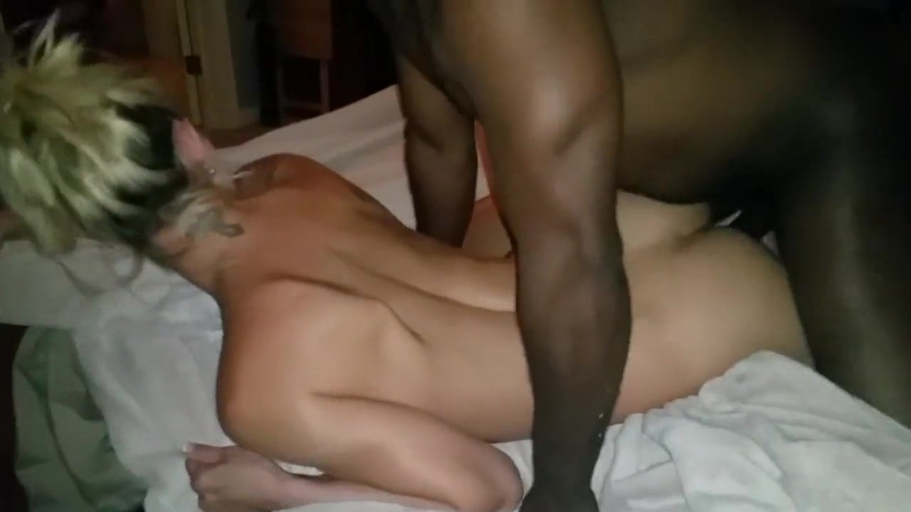 Big Booty Lesbian White Girls