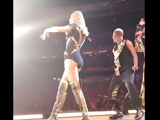 Taylor with 3 tits - Taylor swift fap tribute jerk off - reputation tour - part 3