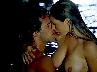 Island sex video