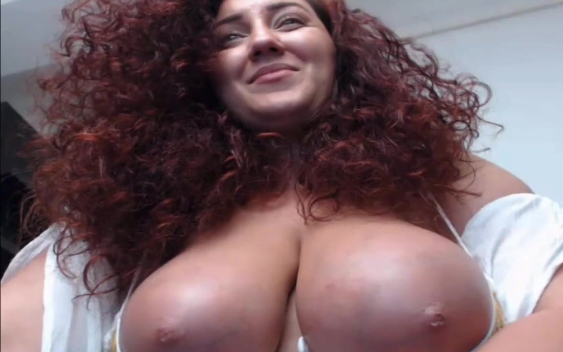 Big Tits Couch Fuck Amateur