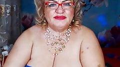 Lovely Granny DetaSea 3