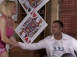 Free interracial 2009 jelsoft enterprises ltd - Sorority sex scandals 2009