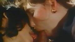 Oral Annie Dreamsuck Duo - Vintage