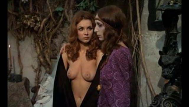 Sandra julien nude — photo 3