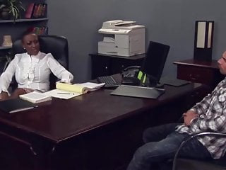 Male student fucking female principal videos Principal and student sex in office