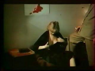 Porn jesse jann Classic french porn with marilyn jess