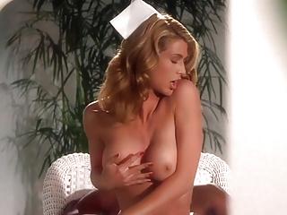 Sex stars naked 25 Celebrities