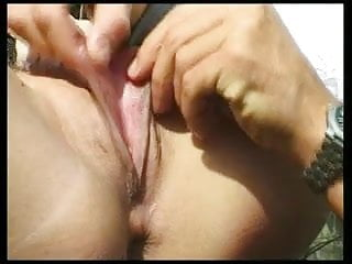 Monster hardcore - Mature monster pussy lips