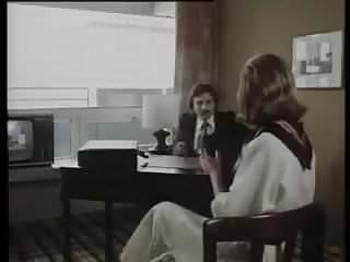 Nancy hoffman porn Karin hoffman