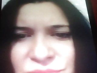 Call sara venezuelan escort Sarao drogata nenorocita