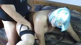 PantyhosEncasement