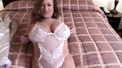 amateure milf cougars porn videos