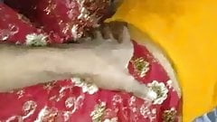 BHABI KI CHUDAI