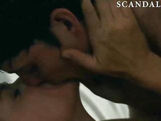 Virginie gervais sex Virginie efira nude sex scene on scandalplanet.com