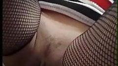 anal riding dildo