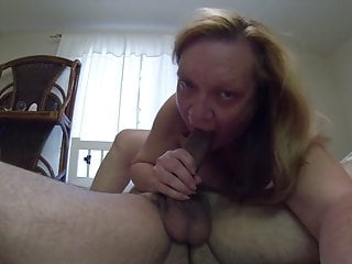 Maxpro penis - My step mom sucks my tiny penis