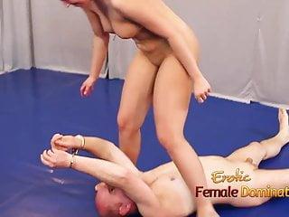 Jizzhut elderly sex Susanna white beats up elderly dwarf