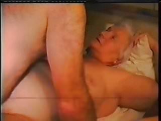 Grandma grandpa nudists Grandpa fucks grandma