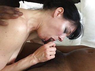 Midnight pleasures sherrilyn kenyon - Midnight fucks in slow motion
