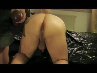 Bam magera naked - A long training session 2 - bam