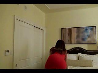 Perta verkaik nude Petra verkaik-hotel rendezvous