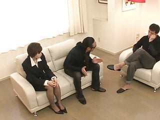 Mikie hara naked Extra spicy akina hara group sex on - more at 69avs.com