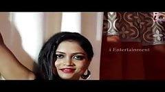 Desi actriz seema bhabhi seducción desnuda completo: xvids24x7.cf