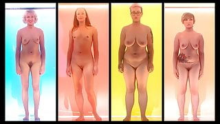 Naked Attraction clip 4