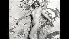 Vintage - Compilation 1920's