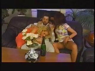 Free cunnilingus clips Nice italian short clip ff-m