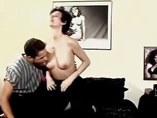 Sharon mitchell fisting - Classic porn from sharon mitchell jake steed