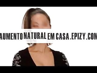 Anal double trailers Video raro agatha mitsue trailer sexonavan em 2003