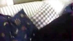 Linzi Drew Sucks Rocco Siffredi - Rare Video
