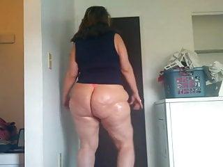 Tgp bra panty index Pawg mature mama bra panty