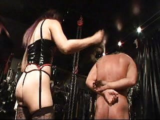 Amrita and nadeem sex tape - Amrita - the art of japanese rope bondage