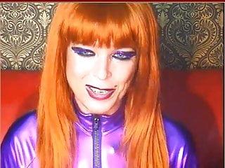 Free streaming fart porn redhead - Fart queen mistress redhead