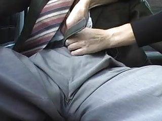 Hhh dick - Ankle bootjob - hhh