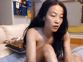 Man fucking woman pics Fit strong chinese woman degrades face pic of black thief-a