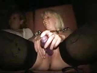 Mofo sex gals 2 gal adventure in porn theater
