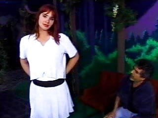 Jamie presley nude scene - Redboard - virgin kink 16 - jamie gillis - tialee scene