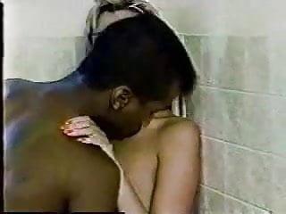 Naked white girls fucking - White girls fucks black guy