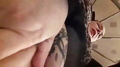 Cristina cavargic - calda milf figa diteggiatura