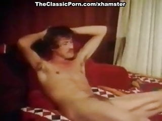Porn jeff and john abercrombie video Sharon westover, john holmes in classic porn chick sucks a