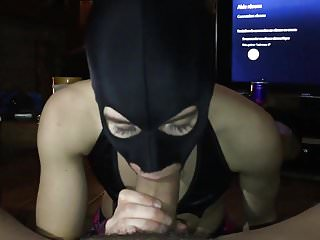 Masked swingers parties new york French swinger masked