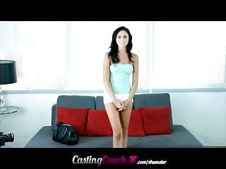 Vagina monologue florida - Casting couch-x dumb florida girl loves to fuck on cam