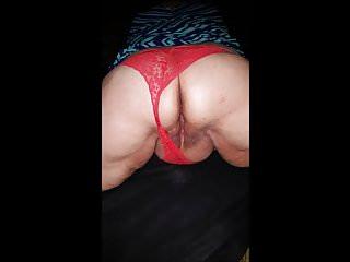 Pissing fat girls - Fat pussy ssbbw trish