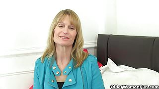 You shall not covet your neighbour's milf part 40
