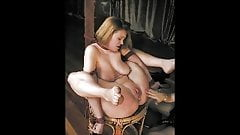 Videoclip - BDSM